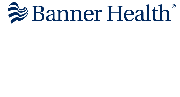 Banner Health Deploys LifeLink-Powered Chatbots to Improve Patient Experience Across Emergency Department Network
